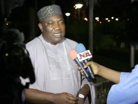 Trigger-happy Police Inspector kills five, injure four others in Enugu; Gov. Ugwuanyi expresses shock