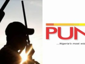 Abducted Punch Newspapers reporter, 2 others set free
