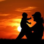 HIV/AIDS: Ogun unveils plan to reduce mother-to-child Transmission