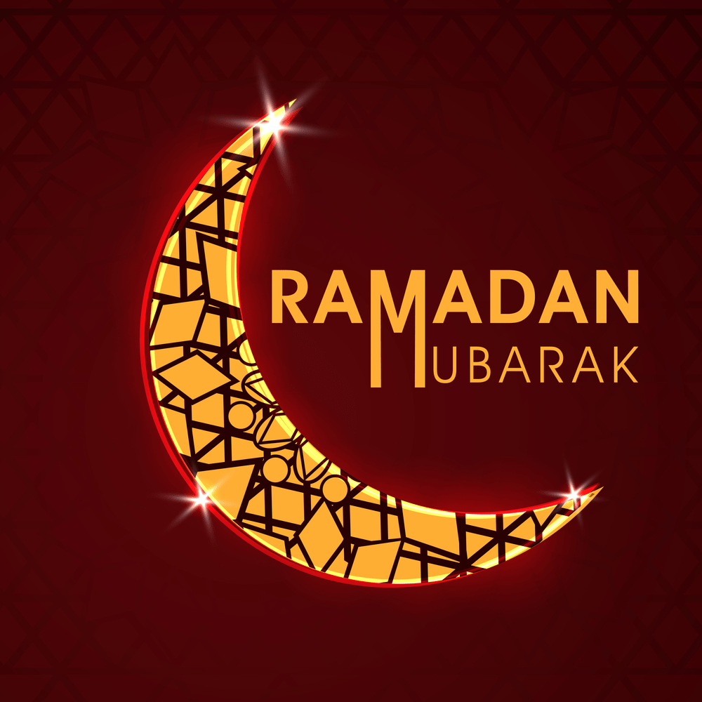 THE SIGNIFICANCE AND LESSONS FROM RAMADAN