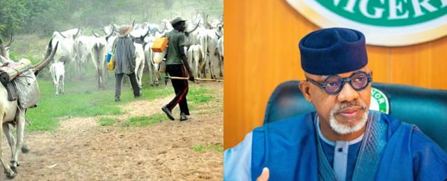 Sunday Igboho: Herdsmen reportedly respond to Ogun attack