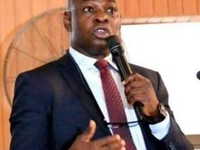OGUN GOVT SET TO ACHIEVE TARGET FOR 2020