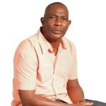Why Ogun illegal bridge must be demolished – Commissioner