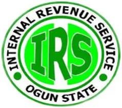 OGIRS Seeks Judiciary Support On Revenue Generation