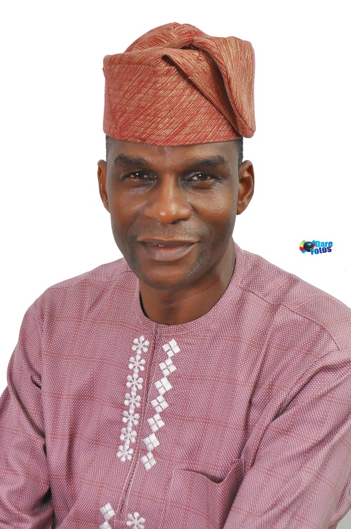 Ogun Tackles Poor Reading Culture With Modern Facilities