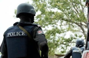 On threat, man withdraws N715,000 for Policemen in Ogun