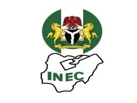 INEC free to transmit election results electronically – Senate