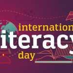INTERNATIONAL LITERACY DAY: DISCUSSING GROWING LITERACY CHALLENGES CONFRONTING AFRICAN DESCENTS