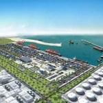 $4.6bn Ibom Deep Seaport to create over 300,000 jobs