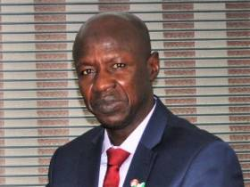 Police commission promotes 24 CPs to AIG rank, drops Ibrahim Magu