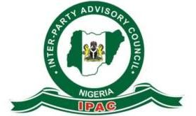 Towards A More Effective, Robust and Resilient IPAC