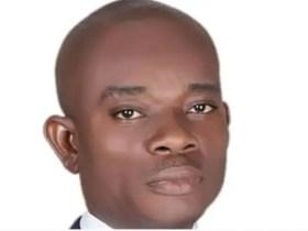 Ondo Assembly suspends Iroju Ogundeji & Adewale Williams