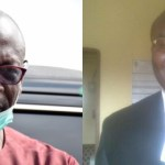 Lawyer seeks prosecution of Ize-Iyamu for providing false information