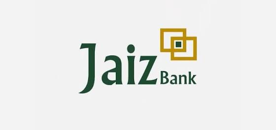 In 9 months Jaiz bank records N1.85bn profit
