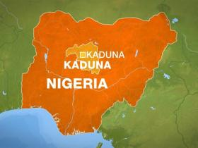 Nine Bandits Killed In Rival Clash Over Sharing Of Ransom In Kaduna