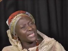 23 states yet to domesticate VAPP law, shameful - Khadijah Abdullahi Iya