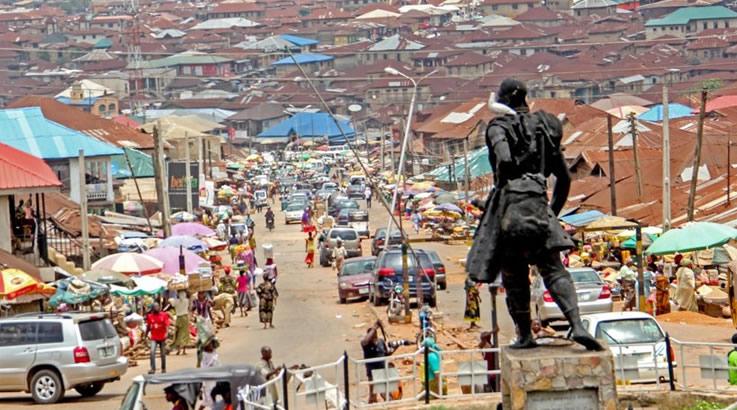Yoruba Nation marks 134th anniversary of Kiriji War