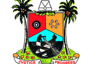 Second Wave: Lagos bans 'events' as their COVID-19 cases surge