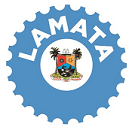 Lagos Red Rail Line I'll be operational in 24 months – LAMATA MD