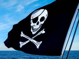 Two Russians Kidnapped as Lagos Pirates Unleash Terror