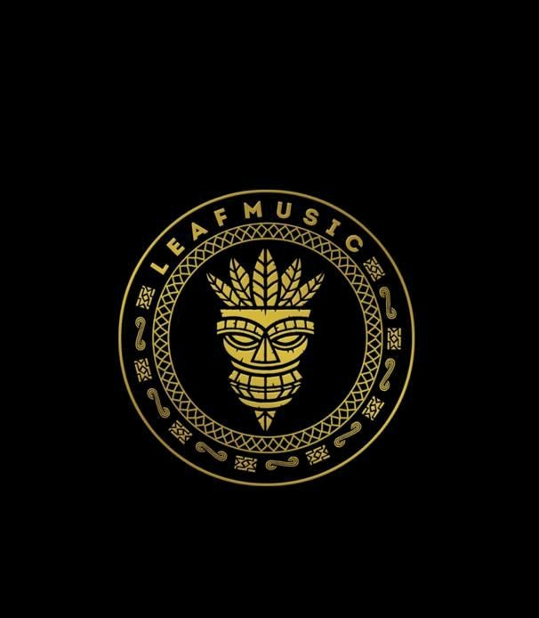 OLUWAJAH RECORD LABEL