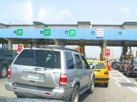 #EndSARS: Who ordered Lekki Toll Gate shooting – Tinubu asks Gov Sanwo-Olu