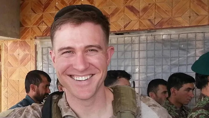 I served in Afghanistan as a US Marine, twice. Here's the truth in two sentences
