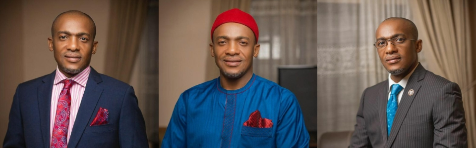 Vision 2070: We expect massive economic activities in Anambra State