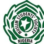Statement from MSSN on Oduduwa Republic