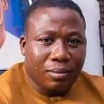 Dialogue with Sunday Igboho, Fayose, Yoruba Youths urge Makinde