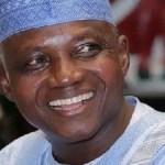 The masses will never abandon Buhari and APC - Presidency