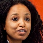 Twitter Appoints Mimi Alemayehou As Independent Director