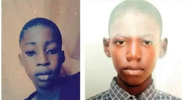 Ojubo Yemoja: Police allegedly playing tricks with Ketu missing Teenagers