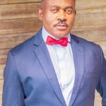 Anambra Decides 2021: Dr. Godwin Maduka, The Right Choice we have to Make