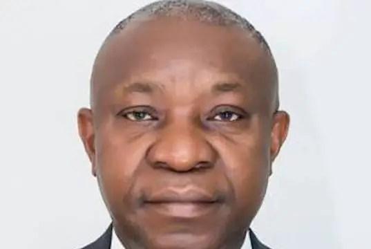 OGIRS Targets N7billion Monthly IGR - Olaleye