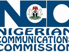 Arresting, prosecuting Twitter offenders not our job –NCC