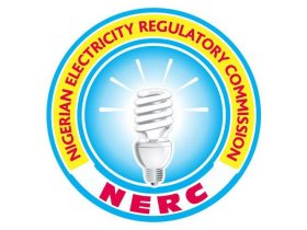 NERC: Transition to cost reflective tariff by 2021