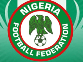 COMMUNIQUE OF THE MEETING OF NFF EXECUTIVE COMMITTEE