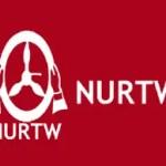 Seven killed, many injured as NURTW leadership crisis turns bloody