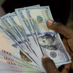 Naira stabilizes across forex markets, as BDCs get another round of dollar allocation