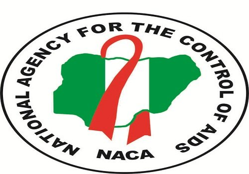Benue and Akwa-Ibom secures top spot for HIV according to NACA