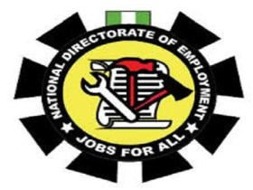 Withdrawal of the Rivers State Government from NDE Scheme and Matters Arising