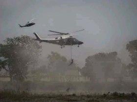Orsu: IPOB Draws Battle Line As Nigerian Army hunts ESN in Orlu