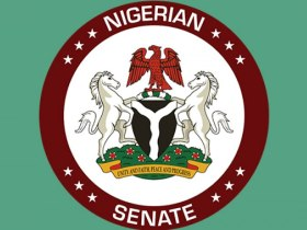 Additional N505bn as Senate passes 2021 budget of N13.082 Trillion