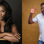 Nollywood Actors May Be Famous But Not Financially Secured