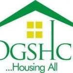 OGUN HOUSING INITIATIVE ADDRESSING GROWING DEFICIT