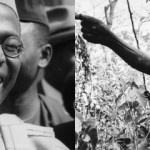 Real reason for the Igbo coup of Jan 15 1966 - Nigerian Hidden History