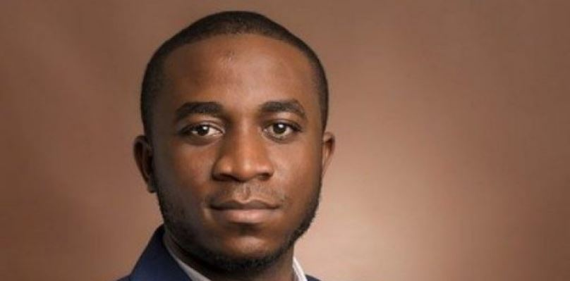 $11m fraud: US-detainee, Invictus Obi, forfeits another N235m to FG