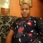 What Obum Osigwe said about Obiano's Car gifts to Anambra traditional rulers