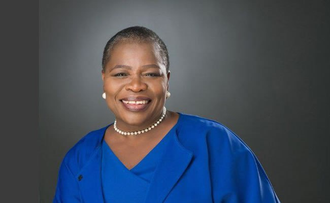 I rejected the offer to become Buhari's running mate — Oby Ezekwesili